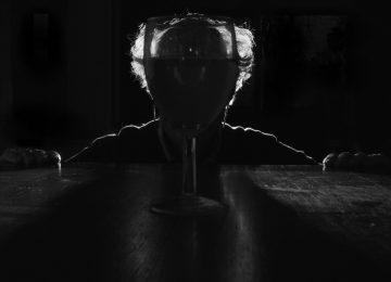 Fotoclub zwolle spelen met licht